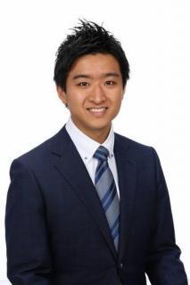 藤井弘輝アナが結婚 フミヤ長男