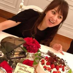 渡辺美奈代、誕生日会の服装に批判の声が寄せられてしまったワケ