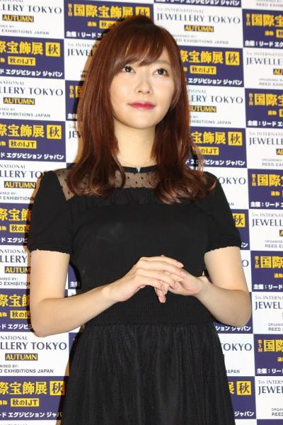 【芸能】総選挙で新たな遺恨が勃発した松井珠理奈VS宮脇咲良