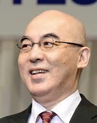 百田氏、ダレノガレの「イノシシを殺さないで」投稿に苦言「幼稚園児みたいなこと…」