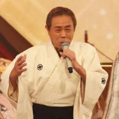 北島三郎5年ぶり 平成最後の紅白特別出演で「まつり」を披露