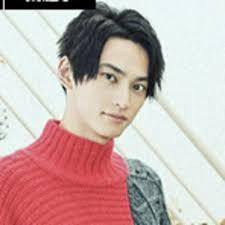 AAA・日高光啓、未成年アイドルと「淫行疑惑」ファンも困惑