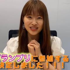 AKB大家志津香&中西智代梨、M-1挑戦報告も大炎上「お笑いなめてる?」