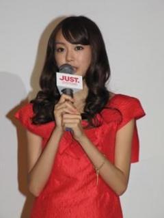 桐谷美玲 新番組予定も消えた? 「NEWS ZERO」卒業と重なる事情 - 芸能ニュース掲示板