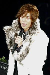 山下智久 シングル3位発進で中国ファンが挑発「日本ファンもっと買え!」