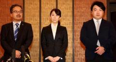 NGT暴行事件 運営幹部が謝罪も「メンバーに違法行為なし」で炎上 - 芸能ニュース掲示板