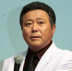小倉智昭『とくダネ』世田谷区のPCR検査に言及で批判殺到「やってもやらなくても批判だけ」