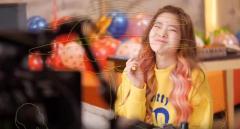 TWICEの映像にもキノコ雲?過去にはメンバーが慰安婦シャツ着用 韓国  芸能ニュース掲示板