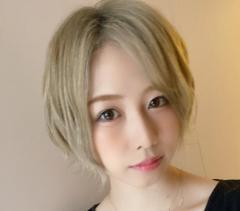新型コロナ感染のAKB48大家志津香、療養中は「暇なのでホテルで…」