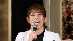 霊長類最強・吉田沙保里に高校時代6回告られたクラスメートの苦悩!