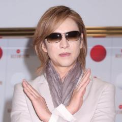 YOSHIKIは連日中止訴え…コロナ対応に揺れるファンの胸中