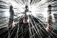 Perfume、ニューアルバム発売記念企画が続々発表!!