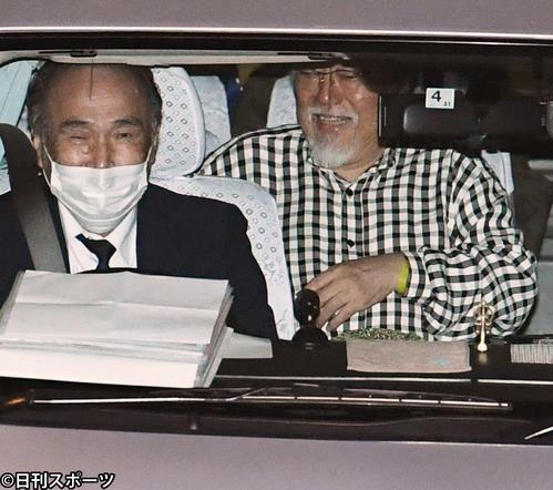 【芸能】沢田研二70歳新目標「さいたまSアリーナ満席に」