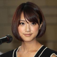 まさか…竹内由恵アナ AV男優に興味深々!? 衝撃の声が続々と
