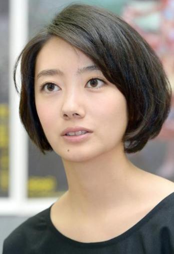 【芸能】波瑠から高畑充希に乗り換えた「坂口健太郎」 なぜモテる?