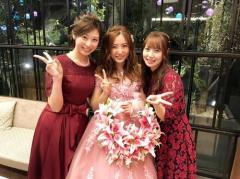 元SKE・古川愛李、マネジャーと結婚 グループ内恋愛のドロドロ舞台裏 - 芸能ニュース掲示板