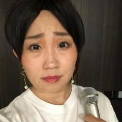 キンタロー。前田敦子ものまねで大炎上「バカにした表情が嫌だ」