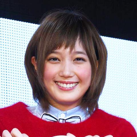 honda_tsubasa
