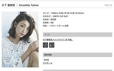 kinoshitayukina_official