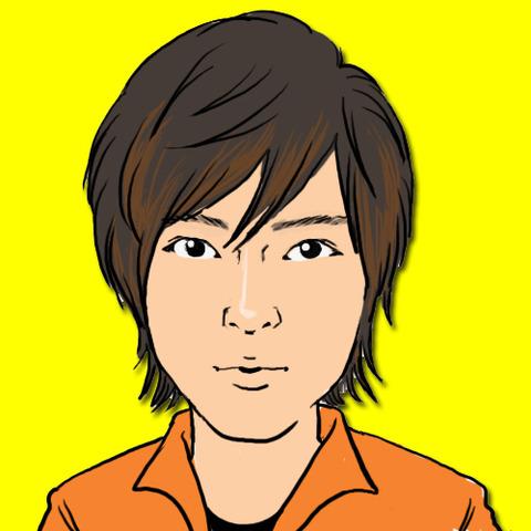 yamashita_tomohisa-20170330122915