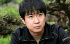 人気声優杉田智和の毛髪が大復活