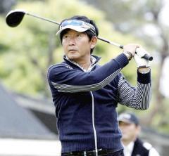 石田純一が引退危機 視聴者とスポンサーの目に映った利己的なTV出演