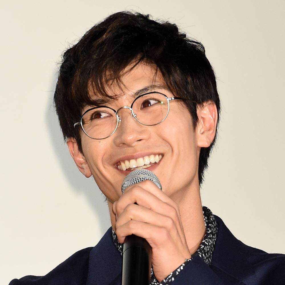 【芸能】「銀魂2は日本を元気にする」三浦春馬さんの込めた期待