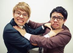 『ダウンタウンDX』ミキ、兄弟喧嘩の壮絶エピソードに視聴者ドン引き
