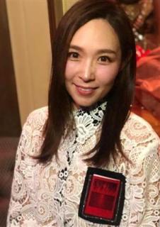 元歌手・愛内里菜さんの妹を逮捕 偽ブランド品を販売目的で所持疑い 大阪