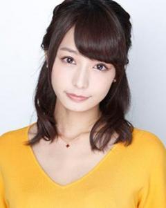 宇垣美里アナ、好きな女子アナランクイン TBSで物議醸す同期イス隠し - 芸能ニュース掲示板