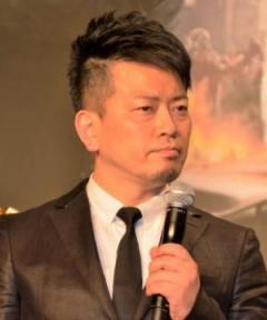 渡部建と木下優樹菜へ、YouTubeから呼びかけた宮迫博之「決して諦めない俺を見てほしい」
