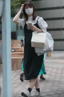 小倉優子 夫の弁護士から離婚届が届くもサインせず修復望む