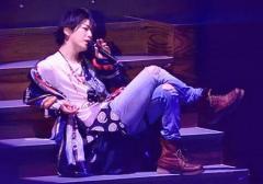 KAT-TUN・亀梨和也、新『ストロベリーナイト』主演で猛批判の嵐!