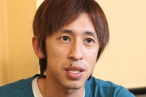 kajiwara_yuuta_1_line_tw