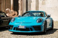 インチアップ、エアロ… 自動車の改造、本来の目的とは何だ?