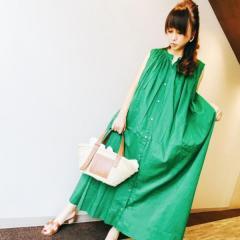 渡辺美奈代、違和感ある前髪ウィッグにネット騒然「本当に不自然」