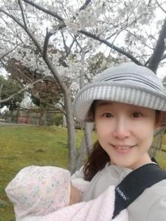 小原正子、桜の穴場スポット紹介も批判殺到「このタイミングで言う?」