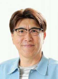 「とんねるず」石橋貴明、ツイッター&YouTubeチャンネル開設