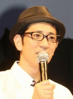 アンタ柴田英嗣「クギズケ」で交際女性に公開プロポーズ