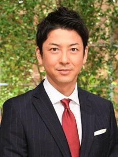 「どこまで頭悪いんだよ!」報ステ富川悠太アナ コロナ療養の自宅に警察・児相が緊急出動