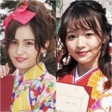 「結婚して適当な事務所に所属」テレビ東京女子アナが調査に音声流出認める