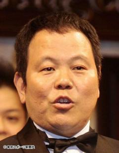 お笑い芸人・ほんこんが蓮舫議員の高卒発言に不快感「アホですいません」