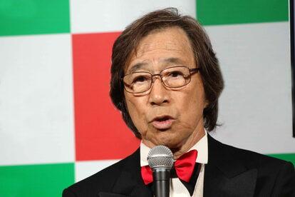 【芸能】武田鉄矢、スマホを一刀両断 「平べったいかまぼこ板」「人と話そうと思わない」