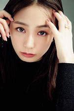 宇垣美里アナが思い告白「結婚はマストじゃない」