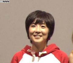 藤田朋子さん新型コロナ感染 6日に発熱