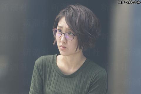 20200520-00629817-shincho-000-3-view