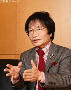 尾木氏、安倍首相会見に失望「明らかにオロオロ」