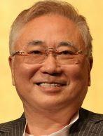 高須院長、パチンコ店通う客は「店が赤字になるくらい勝ってやると…凄いモチベーション」