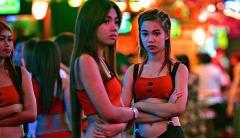 タイ人女性を騙して韓国で売春強要 韓国に容疑者引き渡し要請  国際ニュース掲示板