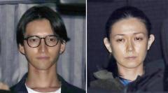 大麻所持 田口&小嶺両被告 検察側の初歩的ミスで「無罪」確実!?